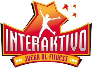 logo interaktivo