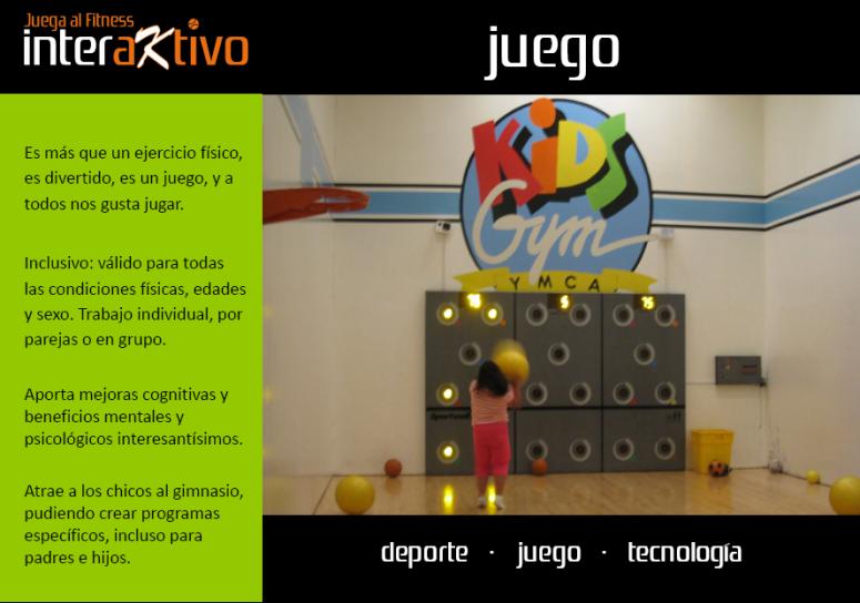 interaktivo web2