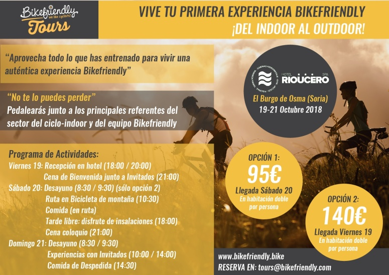 1ª Experiencia Bikefriendly (1) (1)-001